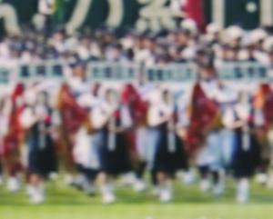 日本のスポーツ界。五十年一日の思い。 - 大朝=水のふる里から
