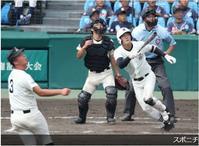 高校野球、ソフトボール、日本ハム - 【本音トーク】パート2(ご近所の旧跡めぐりなど)