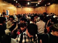 写真集飲み会@VACANT - atsushisaito.blog