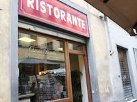 フィレンツェ行ったらここで食べて!① - ヨーロッパ文化をお届けします。