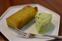 バター+芋+アイス=神。 - うさまっこブログ