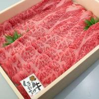 私のごっつお(私のご馳走) - 料理研究家ブログ行長万里  日本全国 美味しい話
