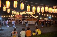 御前神社 夏祭り - あちゃこちゃばやばや 2