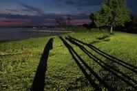 おやすみなさい - イタリア写真草子 Fotoblog da Perugia