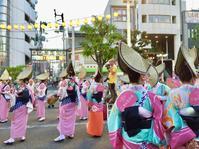 徳島キューバナイト2018 - マコト日記