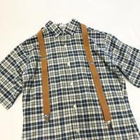 セールスナップ♪ - 「NoT kyomachi」はレディース専門のアメリカ古着の店です。アメリカで直接買い付けたvintage 古着やレギュラー古着、Antique、コーディネート等を紹介していきます。