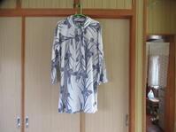 着物リフォーム!手作り大好き人間です。 - 沖縄山城紅茶 茶摘み日記