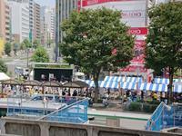 吉祥寺月窓寺夏祭り~阿佐ヶ谷オトナの縁日 - 新 LANILANIな日々
