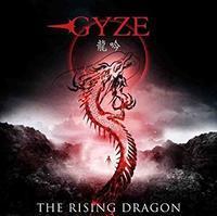 Gyze single1 - Hepatic Disorder