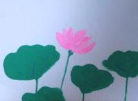 蓮 - たなかきょおこ-旅する絵描きの絵日記/Kyoko Tanaka Illustrated Diary