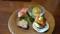 夏の同窓会 - Tea's room  あっと Japan