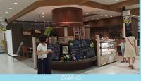 シエル クレール セルバ甲南山手店、8月10日オープン致しました!! - Ciel Clair