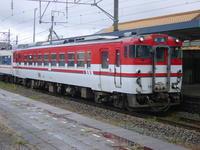 平成の画像キハ40系その2 - 『タキ10450』の国鉄時代の記録