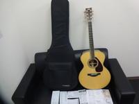 買取専門店大吉JR八尾店に楽器(ギター)をお売り下さい。JR八尾駅徒歩約1分(志紀、柏原、加美、平野、青山、山本) - 大吉JR八尾店-店長ブログ 貴金属、ブランド、ダイヤ、時計、切手など買取ます。
