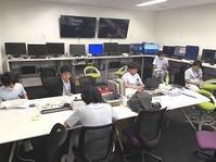 平成30年度第7回岡山大学医学物理コース(インテンシブ)地域連携セミナー - 中四がんプロ活動報告