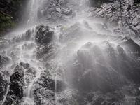 滝 - シセンのカナタ