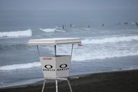 海へ・・! - The day & photo