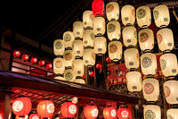 祇園祭2018後祭の御神体たち - 花景色-K.W.C. PhotoBlog