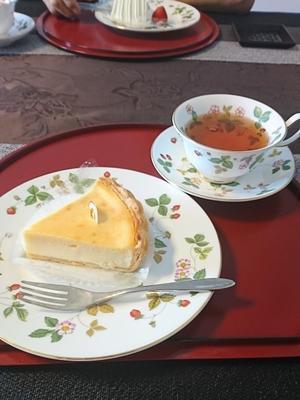 【外食しよう】日帰り帰省と珍しい3軒はしご酒♪ - YUKA'sレシピ♪