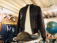 次を見越したヴィンテージ!+明日8/14は通常営業を致します! (T.W.神戸店) - magnets vintage clothing コダワリがある大人の為に。