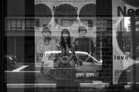 kaléidoscope dans mes yeux 2018 古町 #36 - Yoshi-A の写真の楽しみ