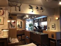 シェルマン本店のお盆期間営業について - シェルマン アートワークス 蓄音機blog