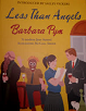 『Less Than Angels』(Barbara Pym, 1955) - 晴読雨読ときどき韓国語