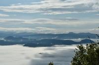 北海道くるま旅 Ⅶ - フォト・フレーム  - 四季折々 -