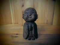 ちらっと見たら気に入らぬ!ちと手直し - 福島県南会津での山暮らしと制作(陶芸、木工)