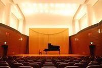 お待たせいたしました。予定表です! - AMA ピアノと歌と管弦のコンクール