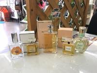 香水、化粧品も買取してます。 - ブランド品、時計、金・プラチナ、お酒買取フリマハイクラスの日記