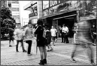 駅前 - コバチャンのBLOG