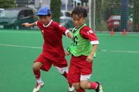 そのままはダメ🙅♂️ - Perugia Calcio Japan Official School Blog