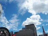 京の夏の旅<輪違屋>(京都市下京区) - y's 通信 ~季節を彩る風物詩~