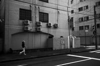 kaléidoscope dans mes yeux 2018 古町 #37 - Yoshi-A の写真の楽しみ
