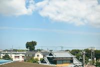 鎌取 - IN MY LIFE Photograph