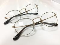 ポールスミスクラッシックフレームメガネのノハラ京都ファミリー店遠近両用体験ブース - メガネのノハラ 京都ファミリー店 staffblog@nohara