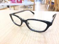 小ぶりなポールスミスメガネのノハラ京都ファミリー店遠近両用体験ブース - メガネのノハラ 京都ファミリー店 staffblog@nohara