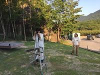 スタッフ岩倉 - Bd-home style