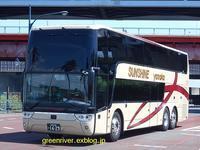 東京ヤサカ観光バス あ1629 - 注文の多い、撮影者のBLOG