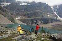 この感動は忘れられない、また来たくなる絶景ハイキング - ヤムナスカ Blog