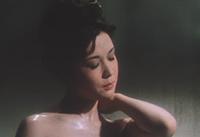 女の勲章1961 - 雪の朝帰り