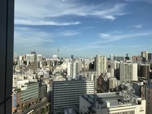 2020東京オリパラ協賛イベント - tommy先生の「世相を斬る」