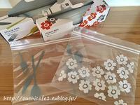 【キッチン雑貨】IKEA・ニトリ・ケユカのコスパ&使い心地比較検討!つい色々試したくなるストックバッグ - 10年後も好きな家
