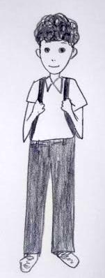 くちびるに歌を - たなかきょおこ-旅する絵描きの絵日記/Kyoko Tanaka Illustrated Diary