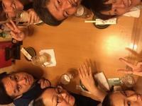 板橋区役所前「味わい工房 あかのれん」★★★☆☆ - 紀文の居酒屋日記「明日はもう呑まん!」
