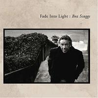 Boz Scaggs / Fade Into Light - Listen To The Music