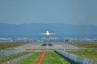 takeoff - slow life-annex