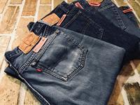 神戸店8/18(土)Superior入荷! #2 Superior Denim Pants!!! - magnets vintage clothing コダワリがある大人の為に。
