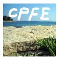 IPFにおけるCPFEの定義は気腫のひろがりを10%以上に - 呼吸器内科医